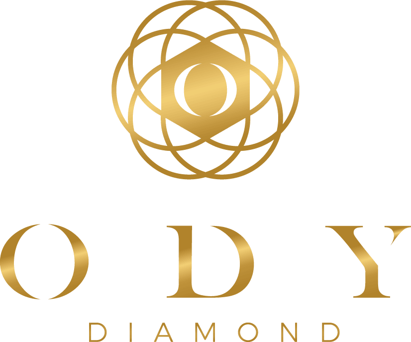 ODY DIAMOND